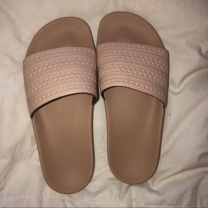 Adidas Slide Sandal